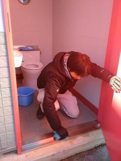 トイレ掃除0114.JPG