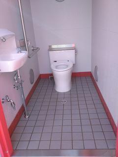 トイレ掃除0121.JPG