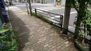 上野before.JPG