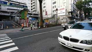 渋谷清掃0719.JPG