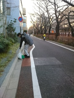 目黒川0313.JPG