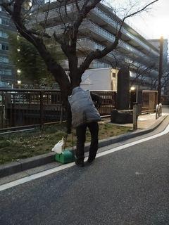 菅刈0227.JPG