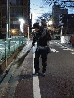 菅刈1219 (2).JPG